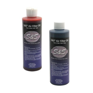 Limpeza de filtros de ar Lavaveis e Reutilizaveis (esportivos)